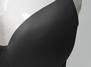 モールドブラVer2.5 黒