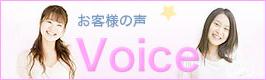���q�l�̐� VOICE